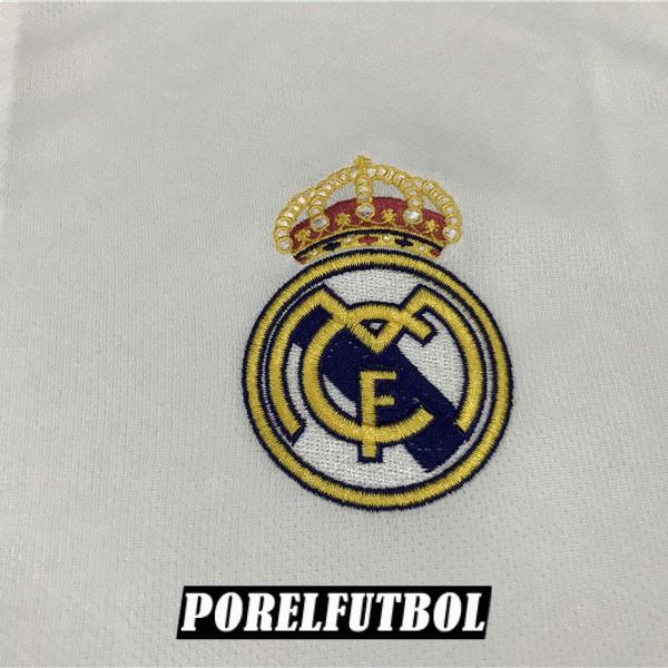 camisetas futbol thai